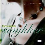 Rorseth_Smukke-smykker_