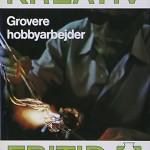 Rosendahl-kreativ-fritid-GHobby800