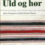 Skovgaard-Hansen_Uld-og-hoer