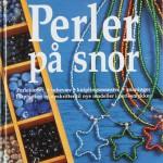 Sordet_Perler-paa-snor_