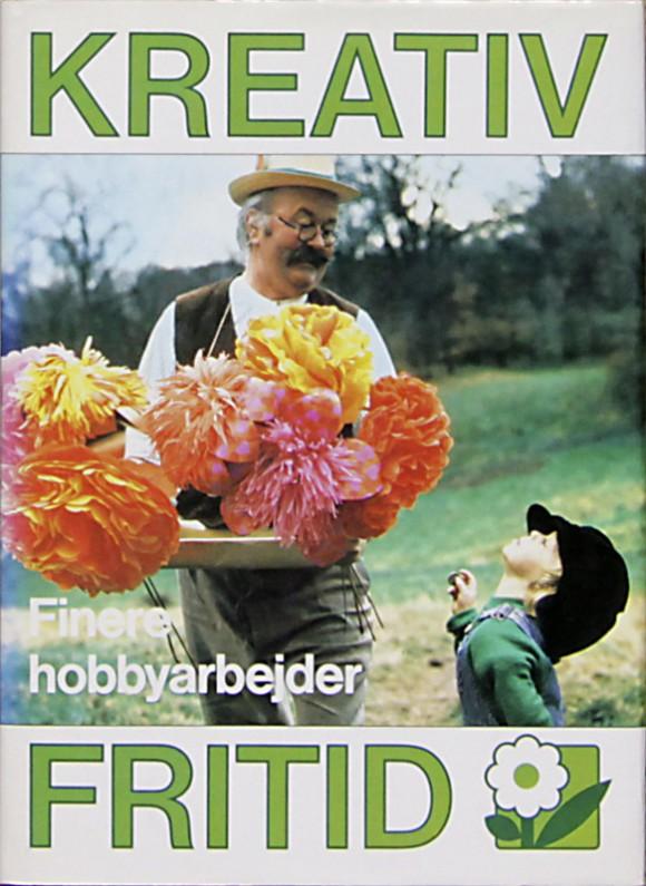 Tolstrup-kreativ-fritid-FHobby800