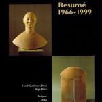 Tolstrup_Birck_Resume