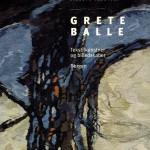 Tolstrup_Grete-Balle_800
