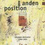 Tolstrup_I-anden-position