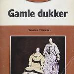 Tvermoes-Gamle-dukker800