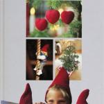 VEstergaard_Filt-til-jul-8