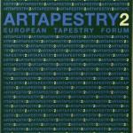 artapestry2_800