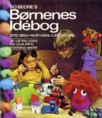boernenes-idebog