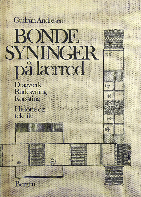 bondesyninger-paa-laerred-1_800