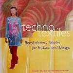 braddock-techno-textiles-800