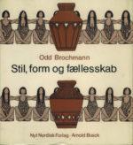 brochmann-stil-form-faellesskab800