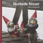 clausen-nuttede-nisser800