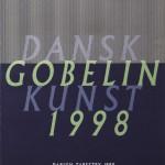 dansk-gobelin-1998