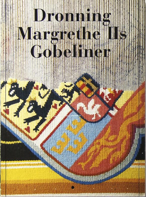 dronning-margrethes-gobeliner800