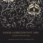 forchhammer-da-gobelinkunst2009_800