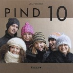 fredens-PIND-10_800