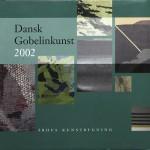 graae-dansk gobelinkunst2002_800