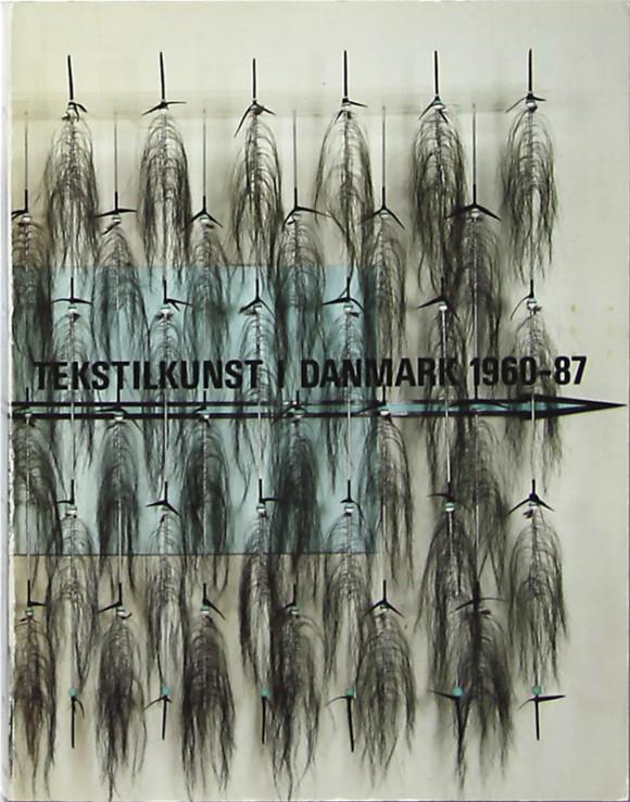 graae-dansk-tekstilkunst-1960-87_800