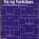16_Hamre-Meedom_Toej-og-funktion