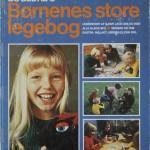 hjort_Bo-Bedres-store-legebog800