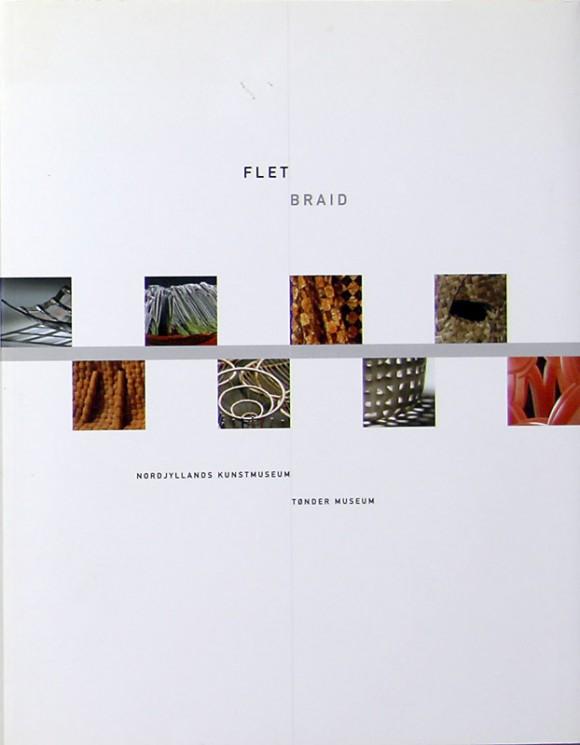 hobolth-flet-braid800
