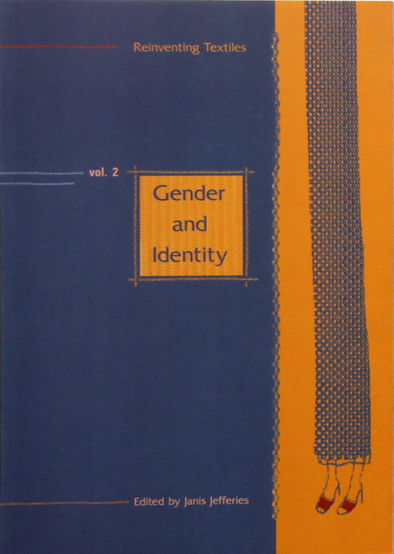 jefferies-gender-and-identity800