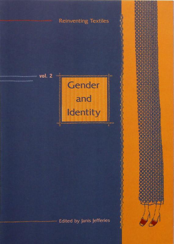 jefferies-gender-and-identity800