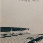 jespersen-100-aars-herning-spind-800