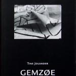 jolander-gemzoee800