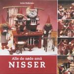 pedersen-alle-de-soede-smaa-nisser800