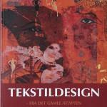 sallingboe-tekstildesign800