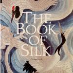 scott-book-of-silk-800