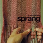 sprang-800