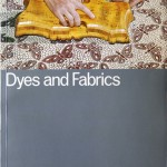 storey-Dyes-and-Fabrics800