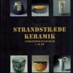 strandstraede-keramik800