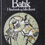 yding-batik800