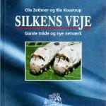 zethner-silkens-veje-8