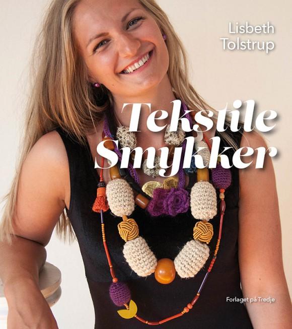 tekstile-smykker_forsiden72dpi