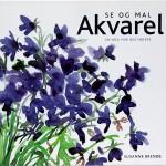 brenoee_se-og-mal-akvarel-8