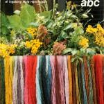 henningsen-plantefarvernes-bog-8