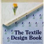jerstorp-textile-design-book-8