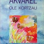 kortzau-akvarel-8