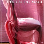 quartermain_design-og-magi-8