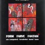 sallingboe_form-farve-fantasi-8