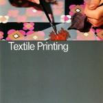 storey-textyile-printing-8