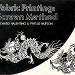 valentino_fabric-printing-8