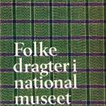 Andersen_Folkedragter-i-Nationalmuseet_