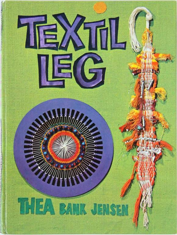Bank-Jensen_Textil-leg8