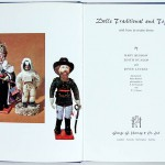 Benbow-Dunlop_Dolls-Traditional-and-Topical_