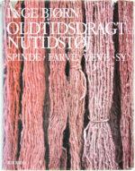 Bjoern_Oldtidsdragt-Nutidstoej_